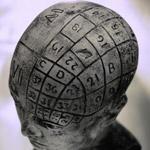 мистическая нумерология