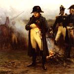 Мой Наполеон
