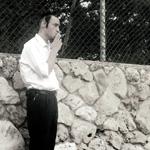 лица Израиля