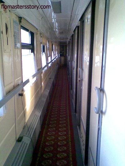 вагон поезда фото