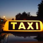 заказать такси в Ташкенте