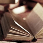 книги и библиотеки