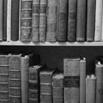 книги на макулатуру