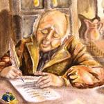 герои произведений Гоголя
