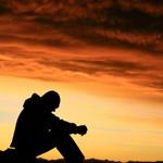 одиночество и дружба