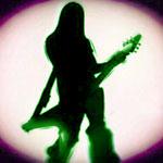рок и рокеры